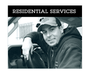 Residental Services